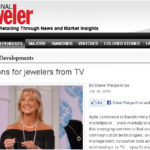 National Jeweler - 7-30-13