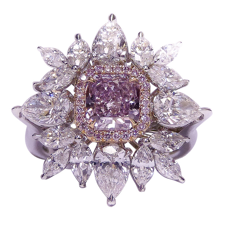 ring s ecatalogue esthl lot en jewels auctions cartier diamond sotheby orchid
