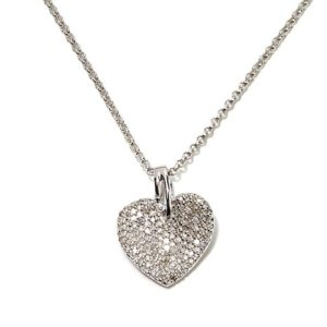 55ct-white-diamond-heart-pendant-with-18-chain-d-2014041717140573~333752