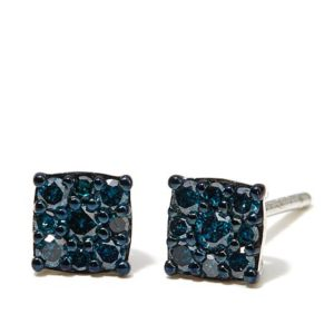 04ctw-colored-diamond-sterling-silver-stud-earrings-d-20161117143435643508254_v23