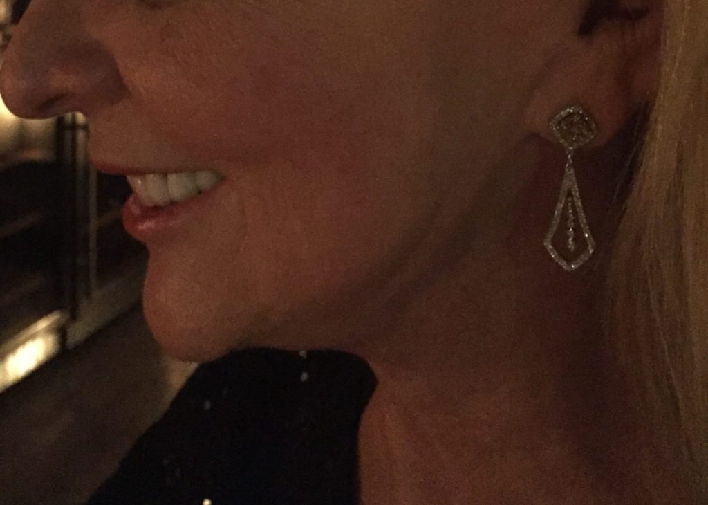 dinner-and-diamond-earrings