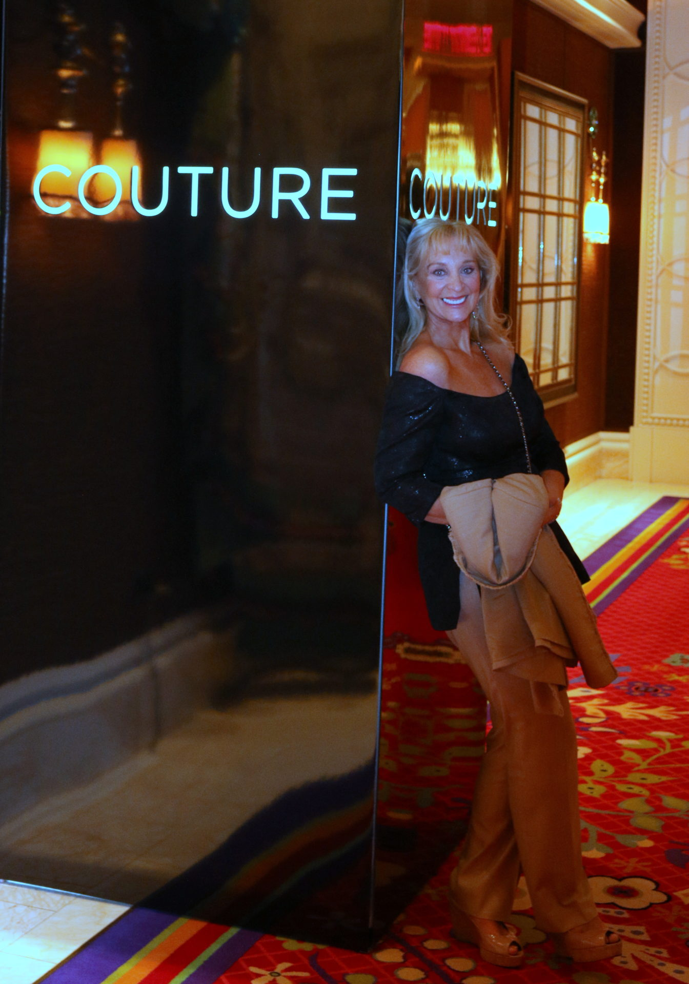 Couture EntranceIMG_7119